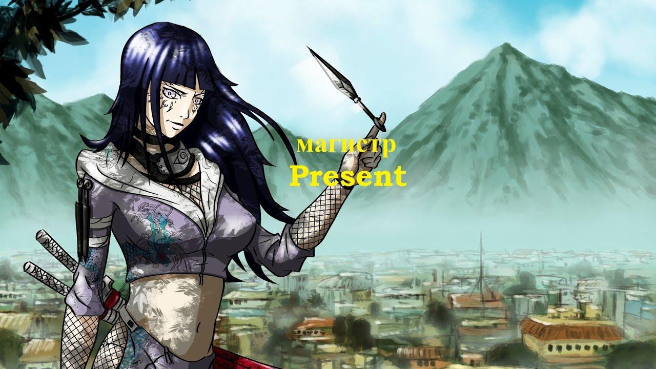 Samurai hentai imagem hentia clip