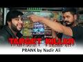 Lagu Target Killing Prank By Nadir Ali In P4PAKAO