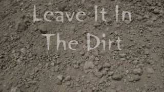 Watch Explosion Leave It In The Dirt video