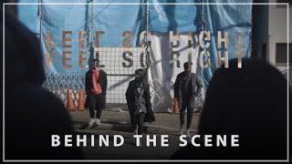 Afgan, Isyana Sarasvati, Rendy Pandugo - Feel So Right | Behind The Scene