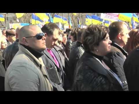 Yulia Tymoshenko Ukraine's Joan of Arc : Presidential Candidate