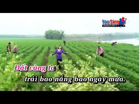 Tinh Dat   Tan Nhan video