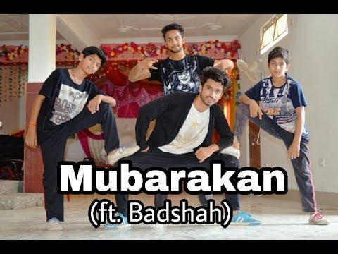 download lagu Mubarakan Title Song   Anil Kapoor  Arjun gratis