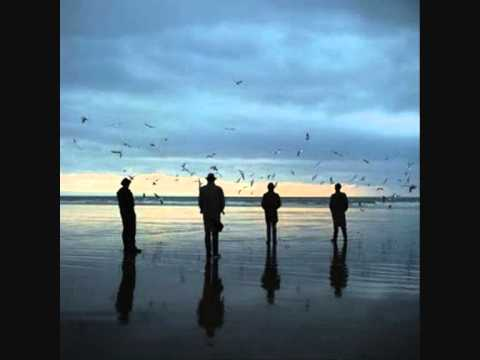 Echo & The Bunnymen - With A Hip