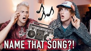 download lagu 90's Music Trivia Challenge Guess That Song? gratis