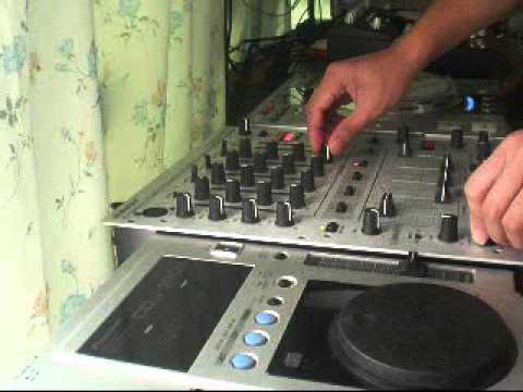 Bisdak deejay Techno (budots 3) video