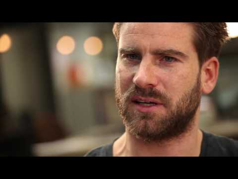 Cinevox   2016   Kevin Janssens Quote 04