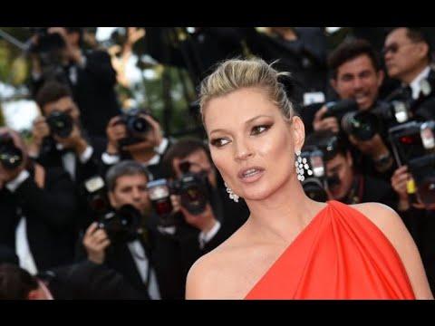 LOVING Red Carpet   Festival de Cannes 2016 by Fashion Channel