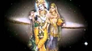 Jai Janardhana Krishna Video Song.avi