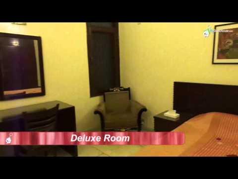 Woodpecker Appartment - Bed & Breakfast, New Delhi