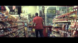 Lecrae - Just Like You - OFFICIAL VIDEO (@Lecrae @ReachRecords)