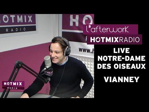 Vianney - Notre Dame Des Oiseaux