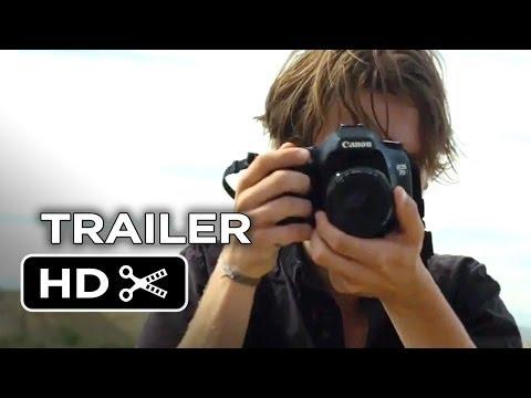 Boyhood Official Trailer #1 (2014) - Richard Linklater. Ethan Hawke Movie HD