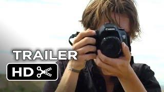 Boyhood Official Trailer #1 (2014) - Richard Linklater, Ethan Hawke Movie HD