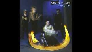 Watch Virgin Prunes Pagan Lovesong video