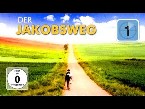 FilmDer Jakobsweg - El Camino live Stream