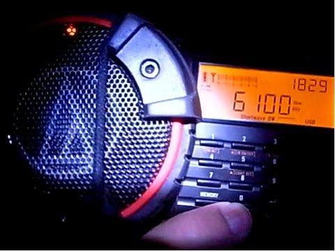 6100kHz Radio Serbia International (18:29UTC, Mar 29, 2015)