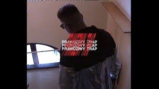 BIAŁAS & LANEK - Prawdziwy Trap [official video]