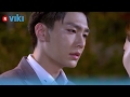 Refresh Man   EP16 | Aaron Yan Break Up [Eng Sub]