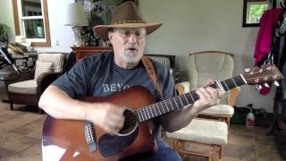 Watch Loudon Wainwright Iii Hank And Fred video