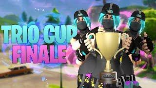 TRIO CUP FINALE WEEK 1 W/DOMA,QUEASY !ig !game (NE CITAM CHAT)