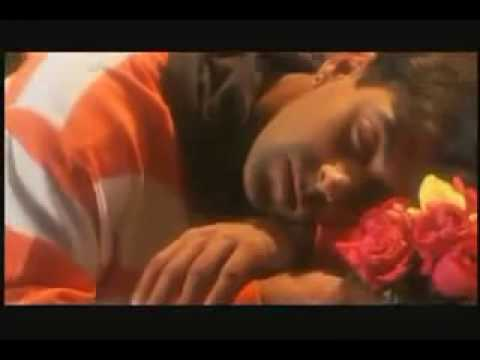 Khamoshi The Musical - Jana Suno.mp4