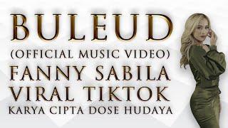 Download lagu BULEUD - FANNY SABILA ( ) #VIRALTIKTOK #BULEUD