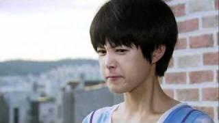 Trailer Baker King, Kim Tak Goo