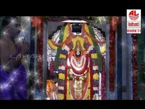 Kausalya Supraja - Narasimha Nayak - Govinda Govinda