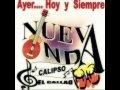 Nueva Onda 2003 Algo Suave!.wmv