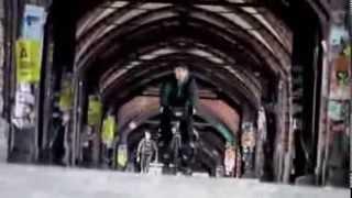 Sven Marx - vom Pflegefall zum Globetrotter auf dem Fahrrad - Mein Weg zur Weltreise