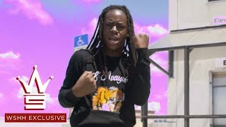 "Baybe Tone ""YOLO"" (WSHH Exclusive - Official Music Video)"