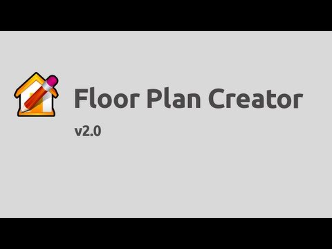 Floor Plan Creator APK Cover