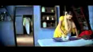 Gold - new malayalam movie  Idukki Gold Idukki Gold  full