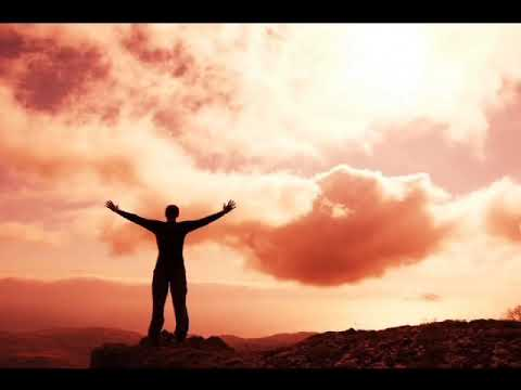 Source Healing Prayer and Meditation How To Create Miracles