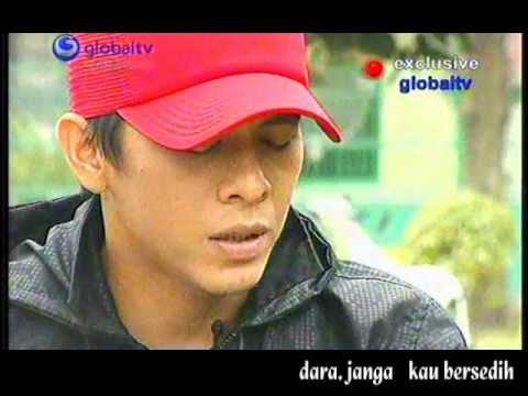 download lagu Ariel - Dara @ Rutan Kebon Waru 01.06.20 gratis