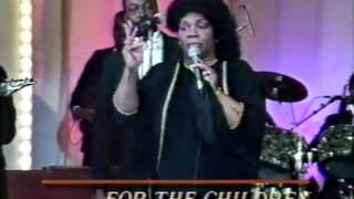 Lucille Pope & the Pearly Gates - Meledy
