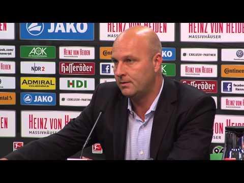 Dirk Dufner: