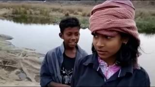 Gabbar is Back (SHOLAY) - Very Funny Comedy Video