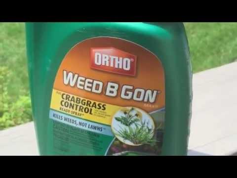 drive xlr8 herbicide mixing instructions