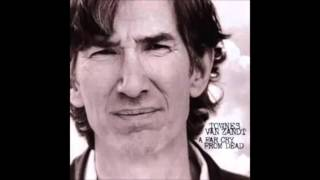 Watch Townes Van Zandt Aint Leavin Your Love video