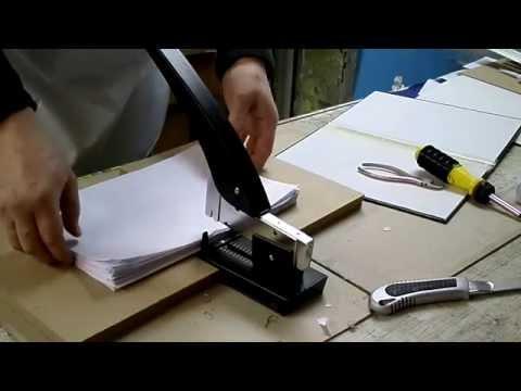 Как сделать самостоятельно прошивку