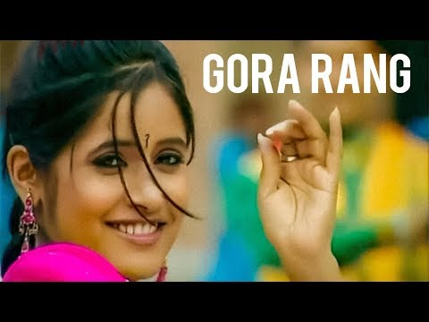 Gora Rang Miss Pooja Akaskdeep Miss Pooja | Gora Rang