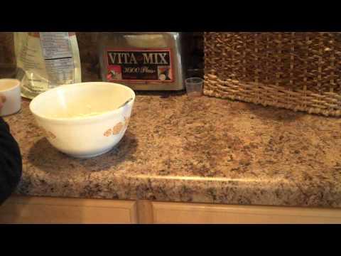 SCD Breakfast Cereal