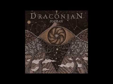 Draconian - The Wretched Tide