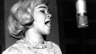 Watch Etta James Youve Changed video