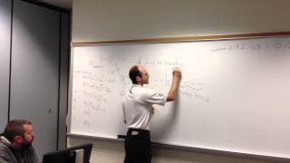Lecture - Variable Length Subnet Mask