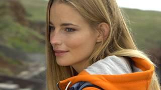 [Pelle P] Meet Our Model: Elise in Madeira