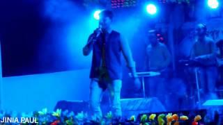 কি করে তকে বলব তুই কে আমার //saktigarh birati boys club//super songs from Z BANGLA