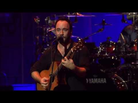 Dave Matthews Band - Spaceman